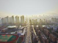 丹峰西路,4楼180平方135万,急急急