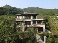 象山府二期大户型最佳地段别墅出售