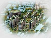 丽景小区复式200平方170万,豪华装潢,急卖
