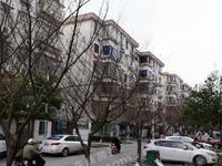 蓬莱路私房使用面积450平方,房产证237平方