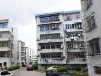 出售其他小区3室1厅2卫115平米110万住宅