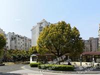 出售海申苑2楼二室一厅一卫75平方83万