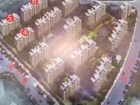 青山佳苑白坯价格可以谈最好楼层房源已经核验