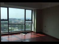 出售财富中心二室一厅一卫 112.48平米 130万