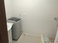 出租百福大厦1室1厅1卫54平米2000元/月住宅