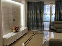 出售金港花园4室2厅2卫146平米160万住宅