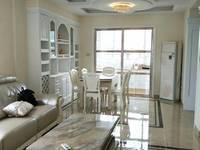 出售其他小区3室2厅2卫106平米108万住宅