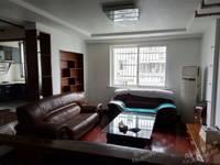 出售丹静公寓3室2厅1卫125平米146万住宅