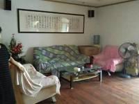 出售丹峰小区3室2厅1卫117平米96万住宅