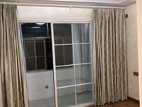 出售其他小区3室2厅2卫113平米110万住宅
