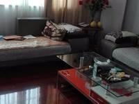 出售丹东小区4室2厅2卫150平米136万住宅
