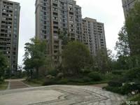 出售万华康庭3室2厅2卫125平米113万住宅