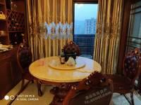 出售绿城百合3室2厅2卫186平米240万住宅