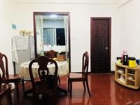 出售海申苑2室2厅2卫105平60万住宅