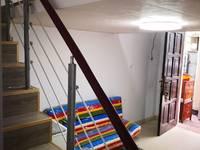 出租丹阳小区1室1厅1卫50平米1500元/月住宅