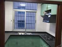 出售文峰小区4室2厅2卫161平米128万住宅