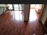 出租涌金广场1室1厅1卫70平米1900元/月住宅