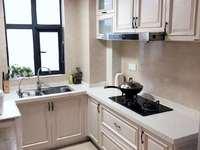 出售涌金广场3室2厅1卫117平米137万住宅