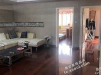 出售丹阳小区3、4复式4室2厅2卫141平米140万住宅