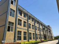 位于丹城工业园区白鹤路208号厂房招租