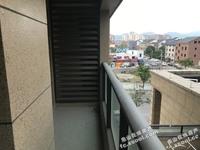 出售丹桂花园3室2厅2卫137平米195万住宅 带车位