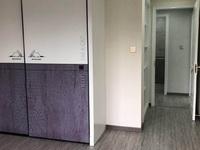 出售其他小区3室2厅2卫128.85平米130万住宅