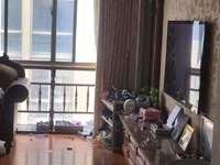 海城阳光苑精致豪华装修4室2厅2卫172平米198万住宅