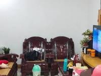 出售紫竹路3室1厅1卫80平米79万住宅加送车棚独立