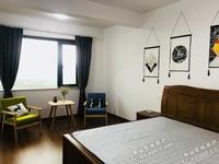 出租绿城 蘭园3室2厅2卫139平米4000元/月住宅