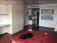 出售百福大厦商住两用单身公寓两套,诚心要价格可以谈
