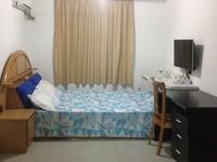 出租步行街2室1厅1卫30平米950元/月住宅