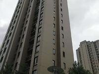 宏润花园20楼168平白坯4 2 2 卫200万