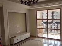 出售欢乐家园精装修2室2厅2卫89平米90万住宅