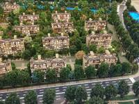 出售石榴 十里春风3室1厅2卫105平米75万住宅