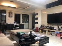 出售东河三期3室2厅2卫113平米128万住宅
