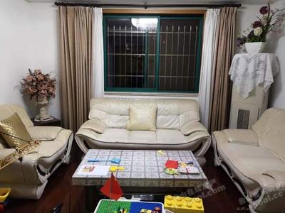 出售丽景小区 二期 3室3厅2卫137平米180万住宅