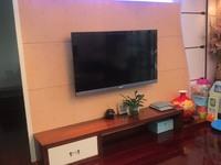 出售东河三期4室2厅2卫189平米242万住宅