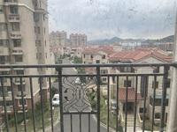 出售石浦皇城家园小区5室3厅3卫205平米面议住宅