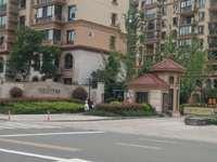 出售保集蓝郡3室1厅1卫102平米125万住宅