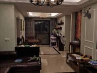 出售和景府3室2厅1卫105平米155万住宅