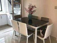 出售青山佳苑3室2厅1卫89平米120万住宅