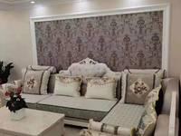 出售文峰小区三室二厅一卫100平方119万结婚装修