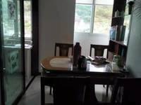 出售万华康庭3室1厅1卫106平米2700万住宅