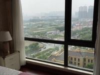 出售绿城 蘭园3室1厅2卫105平米170万住宅