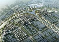 惊艳!象山打造中心城区东北部副中心,这简直就是另外一个丹城
