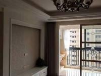 出售欢乐家园全新精装2室2厅1卫90平米95万住宅