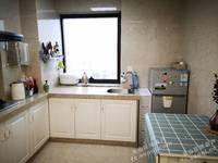 出售象山港文化广场1室1厅1卫53平米53万住宅