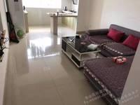 出租银都佳园精装1室1厅1卫50平米11元/月住宅