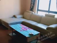 出租青山佳苑小区2室2厅1卫90平米2300元/月住宅