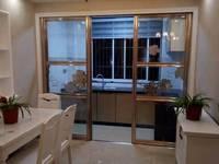 出售丹峰小区4室2厅2卫158平米156万住宅